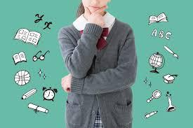 中学数学の基礎固め|勉強法